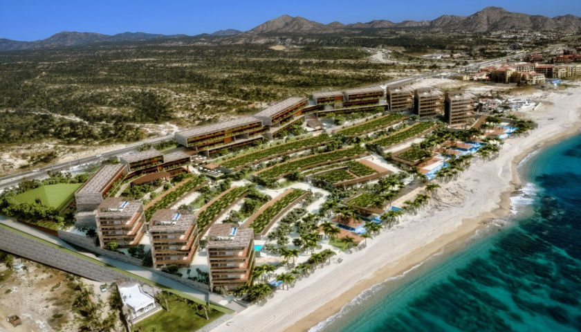 Solaz, a Luxury Collection Resort