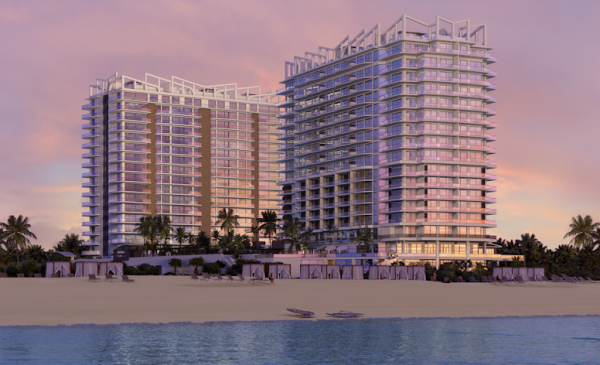 South Florida Residences for Every Kind of Buyer