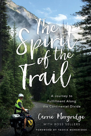 The Spirit of the Trail