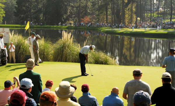 XOJET and Butterfield & Robinson team up for VIP Masters package