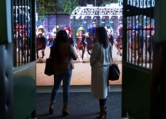 The Kentucky Derby Celebrates 145 Years on May 4