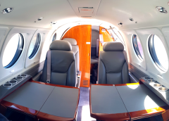 Buying Private Jet Travel – Comparison of Popular Aviation Products